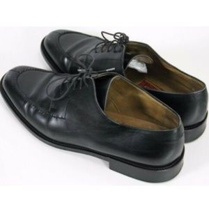 Cole Haan City Crafted In Italy Men's Shoes Size10